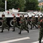 1016164_10151434264727115_1835283116_n-150x150 İşgalçi Çin Doğu Türkistana Çok Sayıda asker sevk etti.