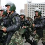 180373d28c10133aae5827-150x150 İşgalçi Çin Doğu Türkistana Çok Sayıda asker sevk etti.