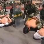 2013-06-05-09.42.23-150x150 İşgalçi Çin Doğu Türkistana Çok Sayıda asker sevk etti.