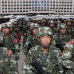 2013-06-30T073055Z_1318084325_GM1E96U16V301_RTRMADP_3_CHINA-XINJIANG-UNREST-150x150 İşgalçi Çin Doğu Türkistana Çok Sayıda asker sevk etti.