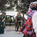 20130701_534226_01-150x150 İşgalçi Çin Doğu Türkistana Çok Sayıda asker sevk etti.