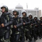 2013_06_30t153247z_2_cbre95t0uxn00_rtroptp_2_china_xinjiang_unrest-18t0k6r-150x150 İşgalçi Çin Doğu Türkistana Çok Sayıda asker sevk etti.