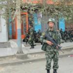 30TH_XINJIANG_1503227f-150x150 İşgalçi Çin Doğu Türkistana Çok Sayıda asker sevk etti.