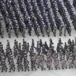 500x-150x150 İşgalçi Çin Doğu Türkistana Çok Sayıda asker sevk etti.