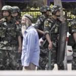 China-Xinjiang-Riot_Crav-621x468-1-150x150 İşgalçi Çin Doğu Türkistana Çok Sayıda asker sevk etti.