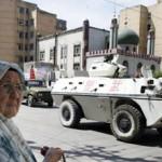 China-sm20130630025645-150x150 İşgalçi Çin Doğu Türkistana Çok Sayıda asker sevk etti.