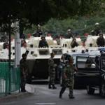 china-ramps-response-after-xinjiang-attacks-1372579267-authintmail1-150x150 İşgalçi Çin Doğu Türkistana Çok Sayıda asker sevk etti.
