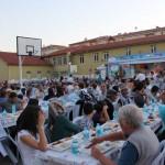 eski-sheherde-sherqiy-turkistan-uchun-iptar-150x150 Eskişehirliler İftarda Uygur Türklerine Dua Etti...