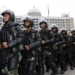 images-1-150x150 İşgalçi Çin Doğu Türkistana Çok Sayıda asker sevk etti.