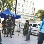 images-150x150 İşgalçi Çin Doğu Türkistana Çok Sayıda asker sevk etti.