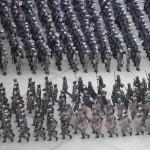 unrest_tok100_36707205-150x150 İşgalçi Çin Doğu Türkistana Çok Sayıda asker sevk etti.