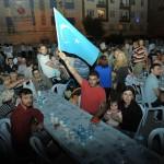yighindin-kurunushler21-150x150 Eskişehirliler İftarda Uygur Türklerine Dua Etti...
