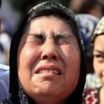 20_1-150x150 Doğu Türkistan 5 Temmuz Urumçi katliamdan kareleri