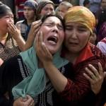 20_10-150x150 Doğu Türkistan 5 Temmuz Urumçi katliamdan kareleri
