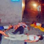 20_11-150x150 Doğu Türkistan 5 Temmuz Urumçi katliamdan kareleri