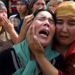 20_12-150x150 Doğu Türkistan 5 Temmuz Urumçi katliamdan kareleri