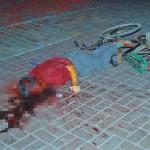 20_13-150x150 Doğu Türkistan 5 Temmuz Urumçi katliamdan kareleri