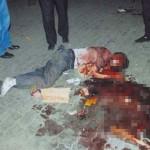 20_14-150x150 Doğu Türkistan 5 Temmuz Urumçi katliamdan kareleri