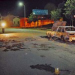 20_15-150x150 Doğu Türkistan 5 Temmuz Urumçi katliamdan kareleri
