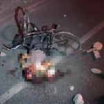 20_16-150x150 Doğu Türkistan 5 Temmuz Urumçi katliamdan kareleri