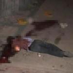 20_17-150x150 Doğu Türkistan 5 Temmuz Urumçi katliamdan kareleri