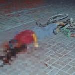 20_18-150x150 Doğu Türkistan 5 Temmuz Urumçi katliamdan kareleri
