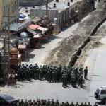 20_19-150x150 Doğu Türkistan 5 Temmuz Urumçi katliamdan kareleri