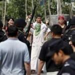 20_2-150x150 Doğu Türkistan 5 Temmuz Urumçi katliamdan kareleri