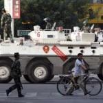 20_21-150x150 Doğu Türkistan 5 Temmuz Urumçi katliamdan kareleri