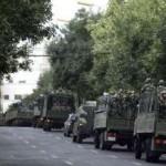 20_22-1-150x150 Doğu Türkistan 5 Temmuz Urumçi katliamdan kareleri
