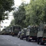 20_22-150x150 Doğu Türkistan 5 Temmuz Urumçi katliamdan kareleri