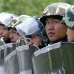 20_23-150x150 Doğu Türkistan 5 Temmuz Urumçi katliamdan kareleri