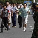 20_25-150x150 Doğu Türkistan 5 Temmuz Urumçi katliamdan kareleri