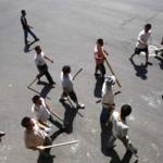 20_27-150x150 Doğu Türkistan 5 Temmuz Urumçi katliamdan kareleri