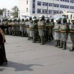 20_3-150x150 Doğu Türkistan 5 Temmuz Urumçi katliamdan kareleri