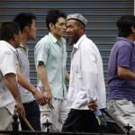 20_30-150x150 Doğu Türkistan 5 Temmuz Urumçi katliamdan kareleri