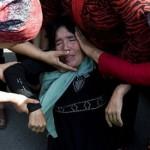 20_4-150x150 Doğu Türkistan 5 Temmuz Urumçi katliamdan kareleri