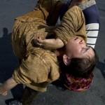 20_5-150x150 Doğu Türkistan 5 Temmuz Urumçi katliamdan kareleri