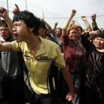 20_6-150x150 Doğu Türkistan 5 Temmuz Urumçi katliamdan kareleri