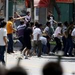 20_8-150x150 Doğu Türkistan 5 Temmuz Urumçi katliamdan kareleri