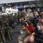 20_9-150x150 Doğu Türkistan 5 Temmuz Urumçi katliamdan kareleri