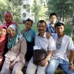 02183712775-custom-164747648-150x150 Doğu Türkistanlı Kaşgarlı ailesinin 16 yıl önce başlayan dramı, Başbakan'ın girişimiyle sona erdi