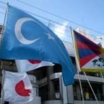 13_img_480_360-150x150 Japonya'dan Uygur Türklerine büyük destek!