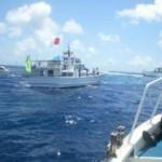 13_img_480_360-4-150x150 Japonya'dan Uygur Türklerine büyük destek!