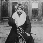 1933-DT-CUMHUR-Baskani-Hoca-Niyaz-Hacim-150x150 Dünyanın ilk İslâm Cumhuriyeti 80 yıl önce bugün kurulmuştu!