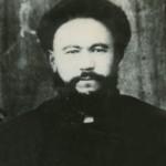 1933-DT-Islam-Cumhuriyeti-Basbakani-Sabit-Damollam-150x150 Dünyanın ilk İslâm Cumhuriyeti 80 yıl önce bugün kurulmuştu!