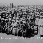 1933-DT-devletin-elan-edilmesi-150x150 Dünyanın ilk İslâm Cumhuriyeti 80 yıl önce bugün kurulmuştu!