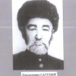 1944-DTurkistan-cumhur-baskani-Alihan-Turem-150x150 Dünyanın ilk İslâm Cumhuriyeti 80 yıl önce bugün kurulmuştu!
