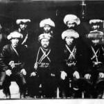 201203271332835559-150x150 Dünyanın ilk İslâm Cumhuriyeti 80 yıl önce bugün kurulmuştu!