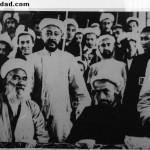 201203271332835648-150x150 Dünyanın ilk İslâm Cumhuriyeti 80 yıl önce bugün kurulmuştu!